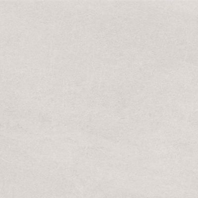 Casa Roma ® Stonemood White (12×24 Rectified) CASPF00011547