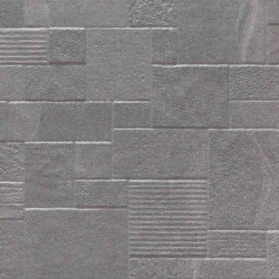 Casa Roma ® Stonemood Dark Grey Decor (12×24 Rectified) CASPF00011969
