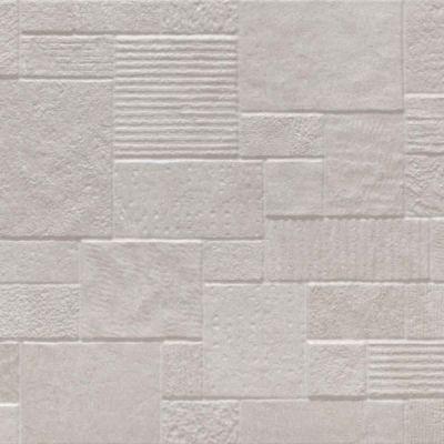 Casa Roma ® Stonemood White Decor (12×24 Rectified) CASPF00011972