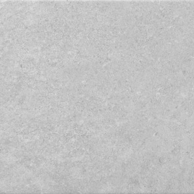 Casa Roma ® Ecoproject Silver (12×24 Rectified) CASPF00012821