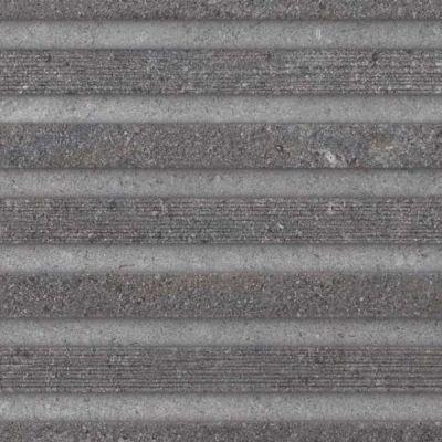 Casa Roma ® Ecoproject Smoke (8×24 Muretto Rectified) CASPF00013057