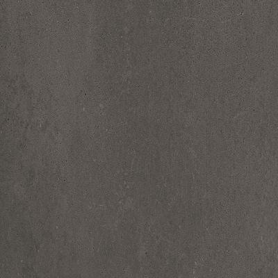 Casa Roma ® Cassini Peltro (12″x24″) CASR4CH