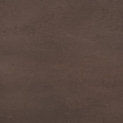 Casa Roma ® Cassini Tobacco (12″x24″) CASR4CJ