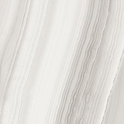 Casa Roma ® Soft Marble Onyx Grey CASRM174126