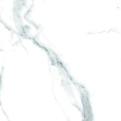 Casa Roma ® Soft Marble Snow White CASRMT02126