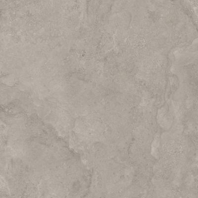 Casa Roma ® Soft Marble Louvre Grey CASRMT142126