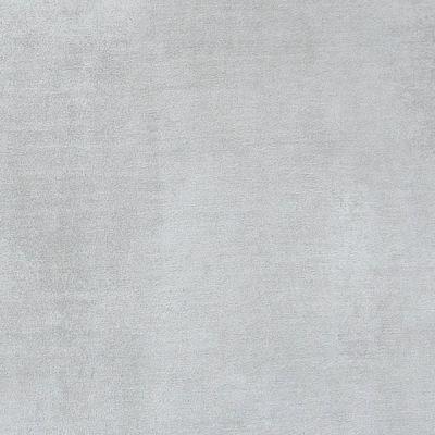 Casa Roma ® Beach Pier Light Grey (12″x24″ Pressed) CASSMBEP0136