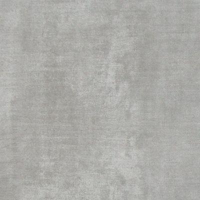 Casa Roma ® Beach Pier Medium Grey (12″x24″ Pressed) CASSMBEP0236