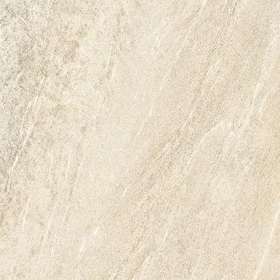 """Casa Roma ® Tika Beige (12″x24"""") CASTB000334"""
