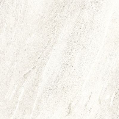 "Casa Roma ® Tika Bianco  (12″x24"") CASTB000335"