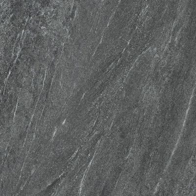 "Casa Roma ® Tika Antracite (12″x24"") CASTB000337"