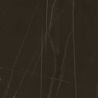 Casa Roma ® Trex3 Black (24″x24″ Rectified Matte) CASTREX60NRM