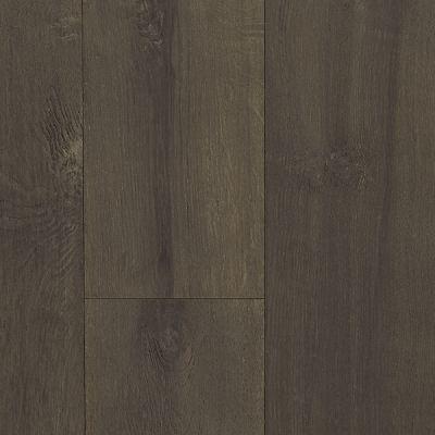 Laurentian Hardwood Belvedere White Oak Balmoral LAUBELVBAL