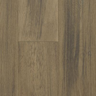 Laurentian Hardwood Belvedere White Oak Killarny LAUBELVKIL