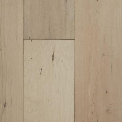 Laurentian Hardwood Belvedere Maple Newport LAUBELVNEW
