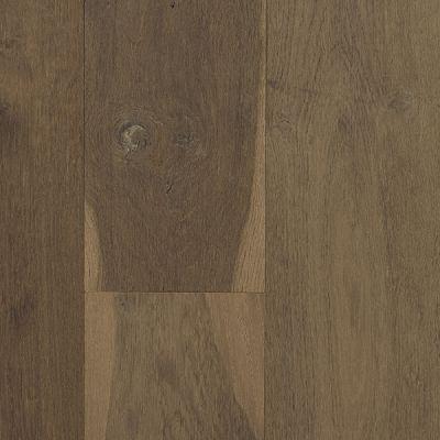 Laurentian Hardwood Belvedere White Oak Palo Alto LAUBELVPAL