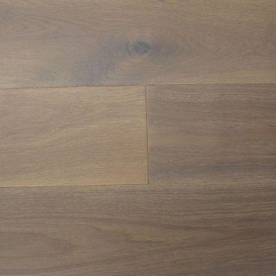 Laurentian Hardwood Belvedere White Oak Sandalwood LAUBELVSAN