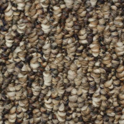 Richmond Carpet Aspect III A/B & K/B Ravine RIC1219ASPEJ