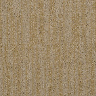 Richmond Carpet Eclectic Bamboo RIC1712ECLE