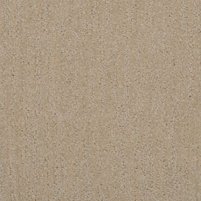 Richmond Carpet Eclectic Raw Almond RIC1720ECLE