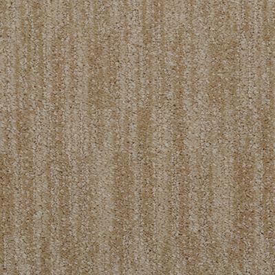 Richmond Carpet Eclectic Warm Sand RIC1721ECLE