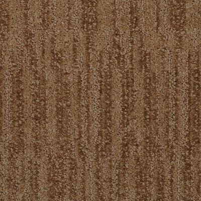 Richmond Carpet Eclectic Maple RIC1723ECLE
