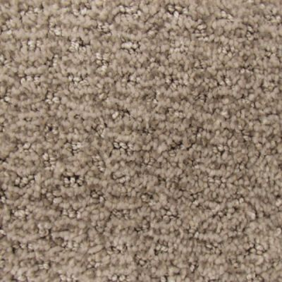 Richmond Carpet Percale Fleck Balance RIC2102PERC