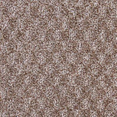 Richmond Carpet Serenade Dusk RIC2609SERE