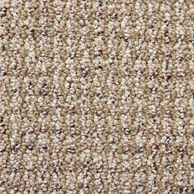 Richmond Carpet Cashmere Natural Touch RIC2904CASH