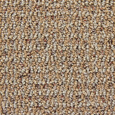 Richmond Carpet Cashmere Iconic Mix RIC2906CASH