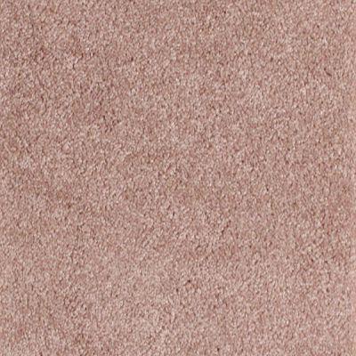 Richmond Carpet Prospect Paraline RIC2936PROS