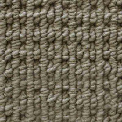 Richmond Carpet Freeport II Scone RIC3013FREE
