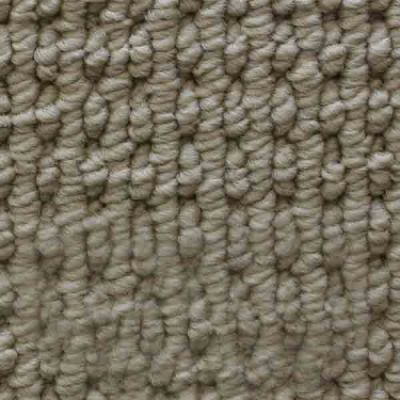 Richmond Carpet Freeport II Beach Sand RIC3024FREE