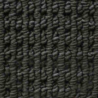 Richmond Carpet Freeport II Graphite RIC3051FREE