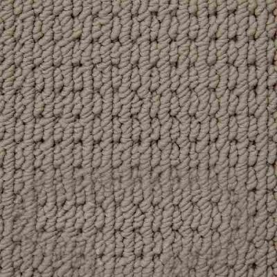 Richmond Carpet Freeport II Chanterelle RIC3060FREE