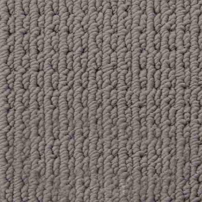 Richmond Carpet Freeport II Putty RIC3061FREE