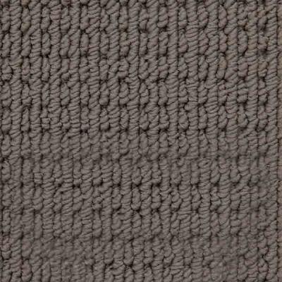 Richmond Carpet Freeport II Oyster RIC3062FREE