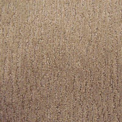 Richmond Carpet Calle Leon Fusion RIC3103CALL