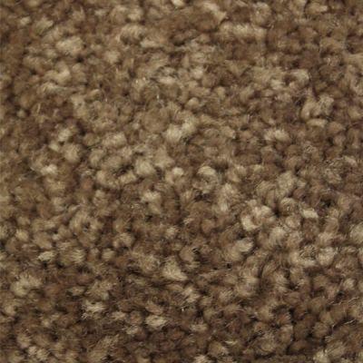 Richmond Carpet Regal Elegance Mojave Gold RIC3168REEL