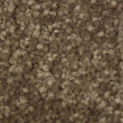 Richmond Carpet Satin Elegance Dew Drop RIC3171SAEL