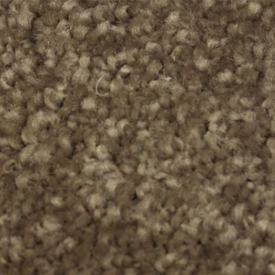 Richmond Carpet Satin Supreme Dew Drop RIC3171SASU