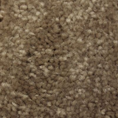 Richmond Carpet Regal Classic Moccasin RIC3174RECL