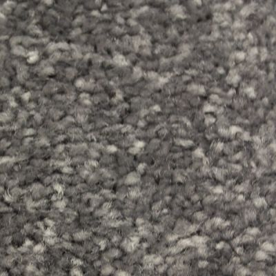 Richmond Carpet Regal Supreme Mystic Sea RIC3176RESU