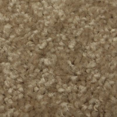 Richmond Carpet Satin Elegance Barn Wood RIC3177SAEL