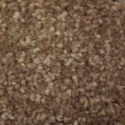 Richmond Carpet Satin Supreme Scented Beige RIC3178SASU