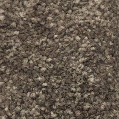 Richmond Carpet Satin Elegance Gunmetal RIC3179SAEL