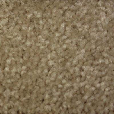 Richmond Carpet Regal Supreme Satin Souffle RIC3182RESU