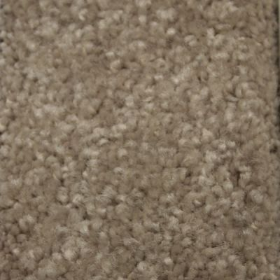 Richmond Carpet Satin Classic Birch Bark RIC3183SACL