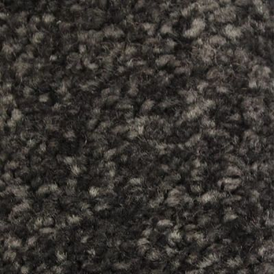 Richmond Carpet Satin Elegance Caribbean Mist RIC3184SAEL