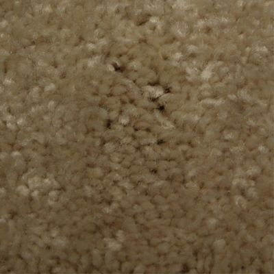 Richmond Carpet Satin Classic French Pastry RIC3187SACL